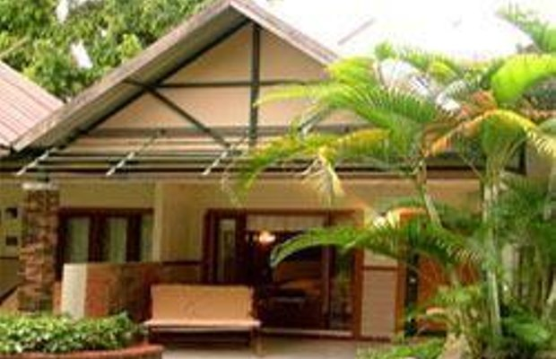 фото Wanathara Health Resort And Spa 687344587