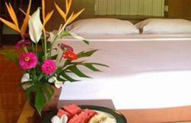 фото Wanathara Health Resort And Spa 687344588
