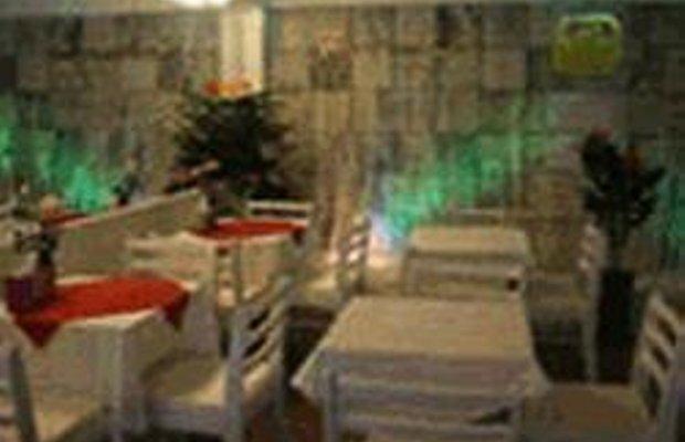 фото Little Hanoi DX Hotel 687344663