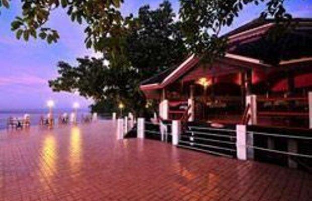 фото Koh Kood Island Resort 687346585