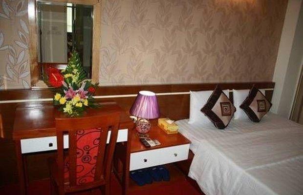 фото Blue 29 Hotel 687521543
