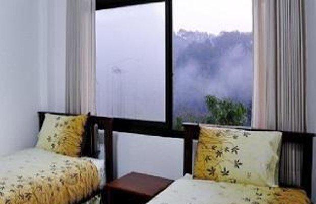фото Baan Phusiawkhao Resort 687555158