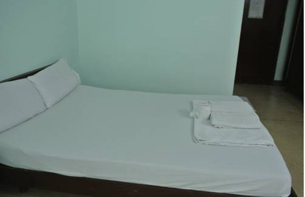 фото Laemthong Hotel 687682129