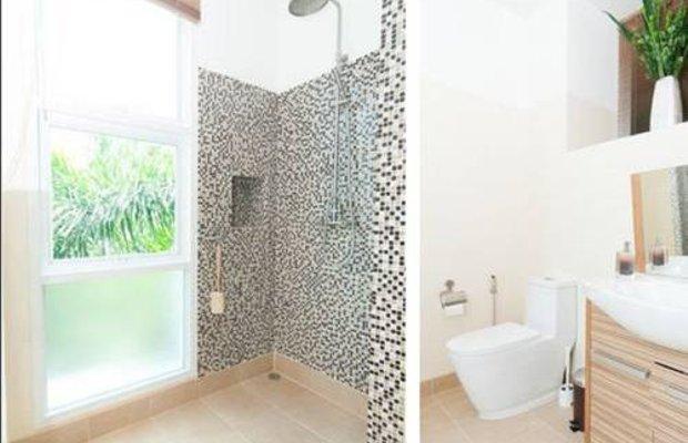 фото Residence 300 687682835
