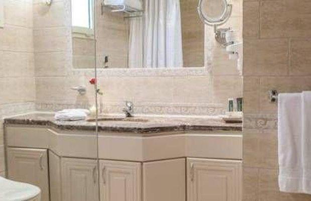 фото Hilton Zamalek Residence 688170142