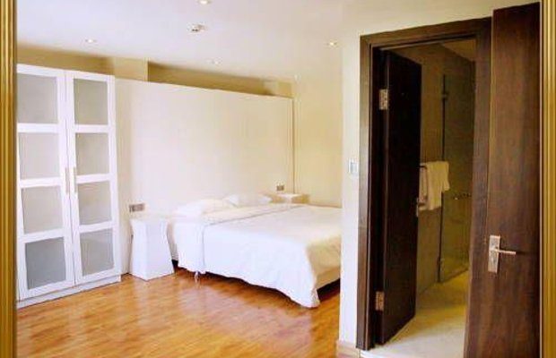 фото Thu Do Hotel 688343774