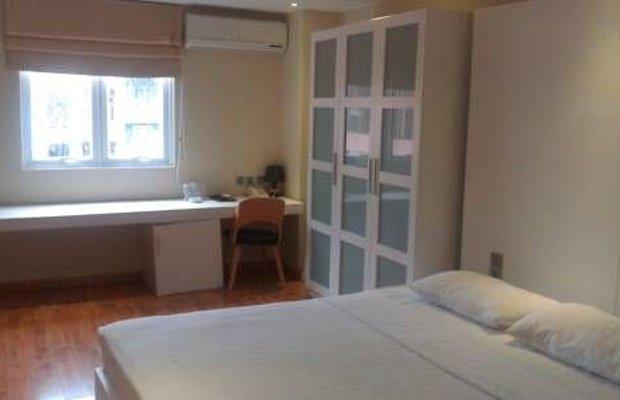 фото Thu Do Hotel 688343776