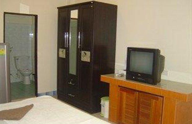 фото Samsara Guesthouse 689825101
