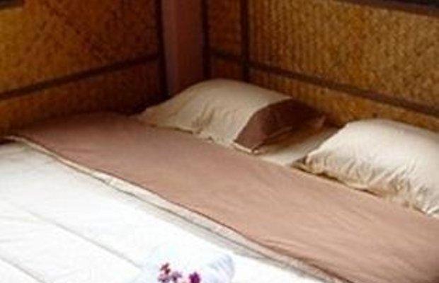 фото Baan Suan View Pai Resort 689844209