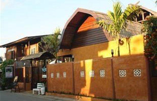 фото Pai Fah Boutique House 689871146