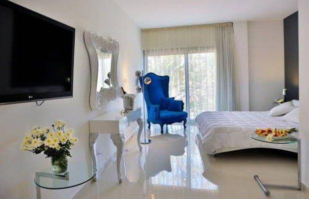 фото Crystal Boutique Hotel 690240558