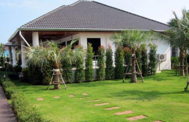 фото Thai Panorama 690338433