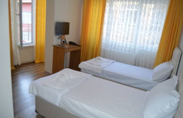 фото Istanbul Airport Palace 690341422