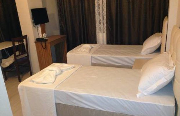 фото Istanbul Airport Palace 690341425