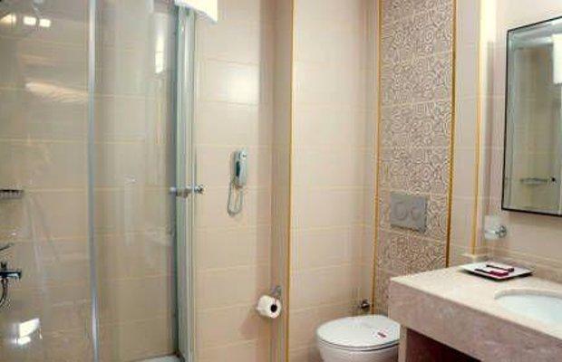 фото Adana Taskopru Hotel 690342652