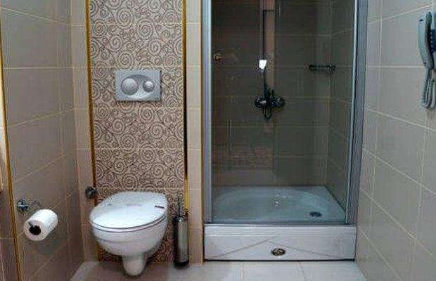 фото Adana Taskopru Hotel 690342654