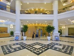 The most popular Haiphong hotels