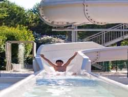 Cavallino-Treporti hotels with swimming pool