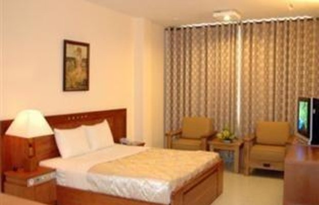 фото Soho Ho Chi Minh City Residence Serviced 692232860