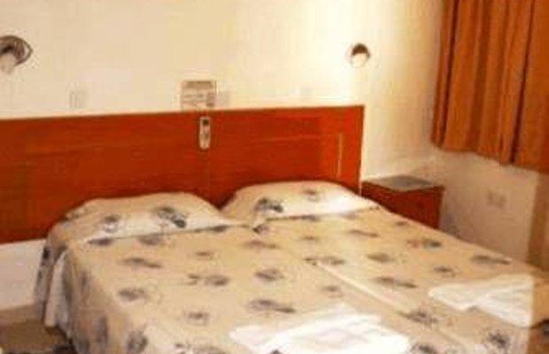 фото Apollonia Holiday Apartments 692273527