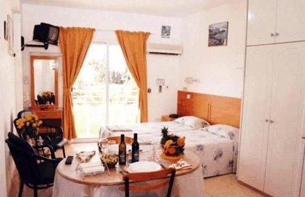 фото Apollonia Holiday Apartments 692273529