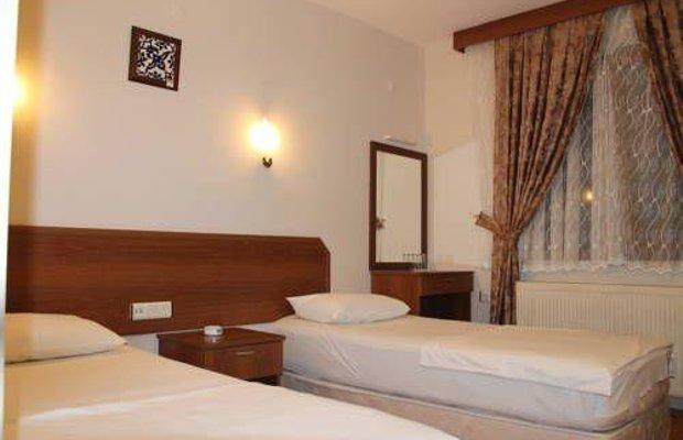 фото İznik Camlik Motel Restaurant 692363242