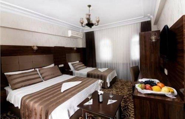 фото Pelikan Hotel 692364755
