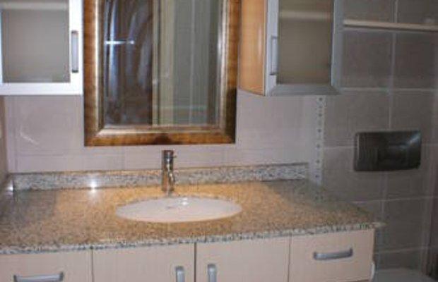 фото Yuksek 1 Residence 692365802