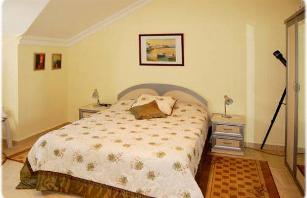 фото Erkek Sitesi Residence 692365813