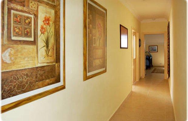 фото Erkek Sitesi Residence 692365814