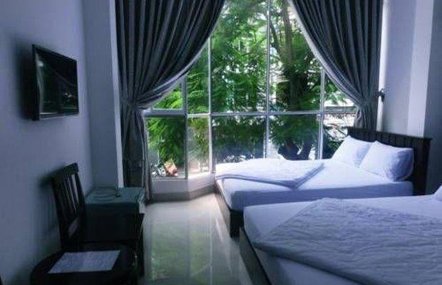 фото Phong Luu Hotel 692396155