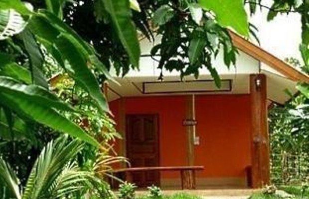 фото Baan Suan View Pai Resort 692443242