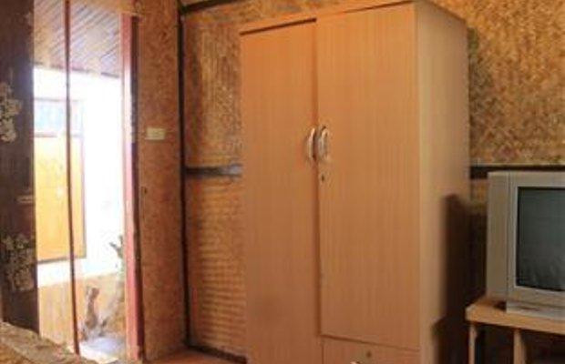 фото Mekong Riverside Guest House 692458300