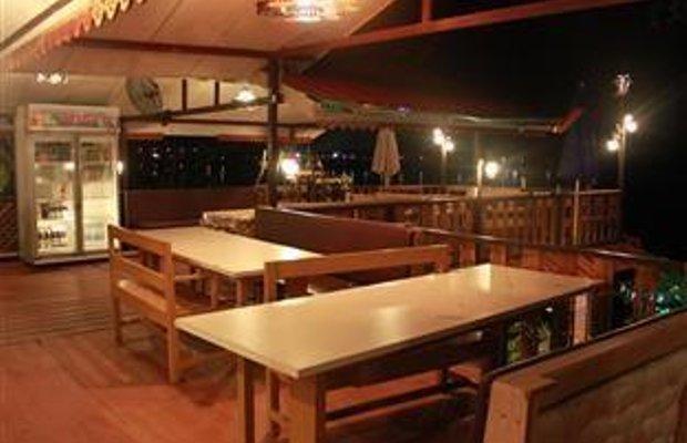 фото Mekong Riverside Guest House 692458301