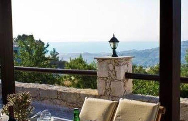 фото Agios Georgios Villa 692480176