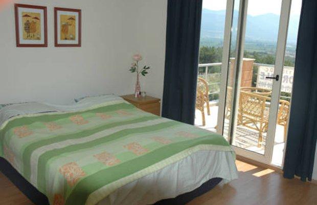 фото Sogucak Pine Heaven Villa 692555285