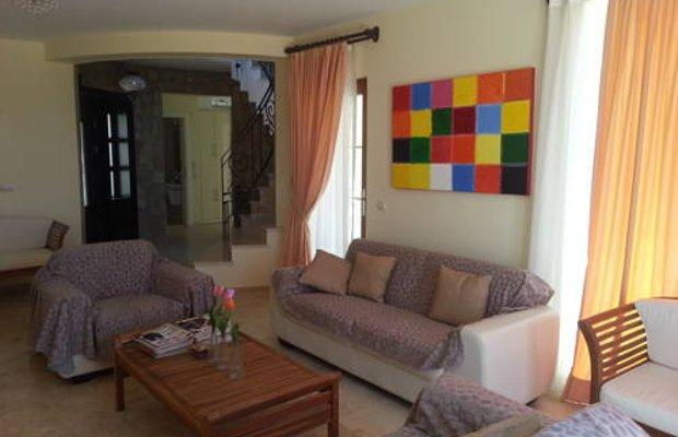 фото Cypress Sogucak Villa 692555294