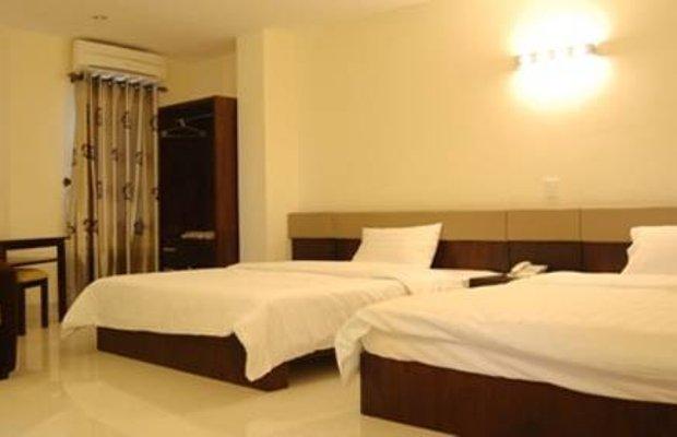 фото Hoang Dai Hotel 692590343