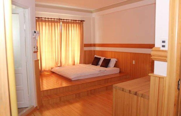фото Khong Ten Hotel 692590374