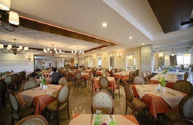 фото Seher Sun Palace Resort And Spa 692696073