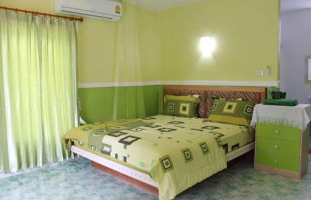 фото Paklok House 692790670