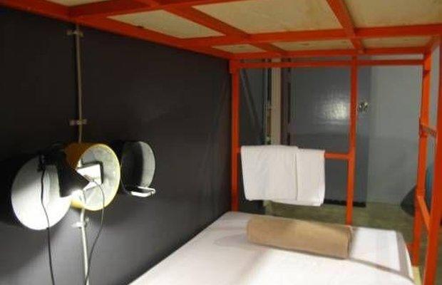 фото SleepClub Hostel 692790758