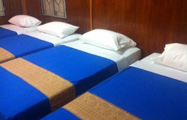 фото Chiang Mai hostel 692791055