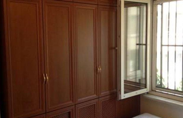фото Turca Hotel Apartments 692792785