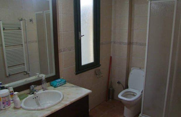 фото Nehir Hotel 692793105