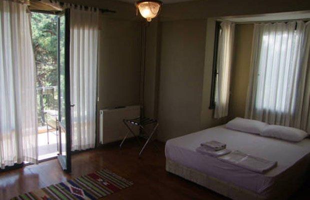 фото Nehir Hotel 692793108