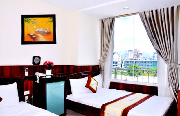 фото Ocean Hotel 692803027