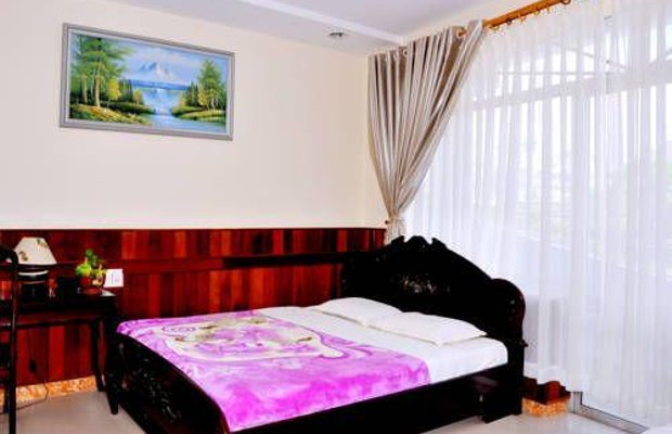 фото Ocean Hotel 692803032