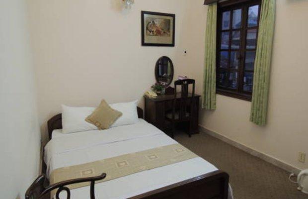 фото Duc Thinh Hotel 692803293