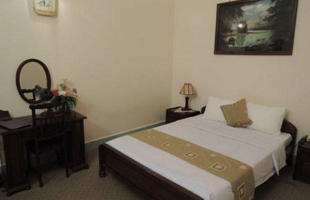 фото Duc Thinh Hotel 692803295